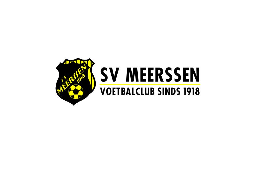 Donatie BBQ SV Meerssen